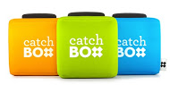 Huur de Catchbox