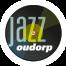Jazz in Oudorp
